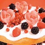 naked_cake_de_frutas_vermelhas