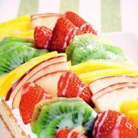 torta_frutas