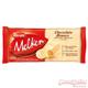 chocolate_branco_melken