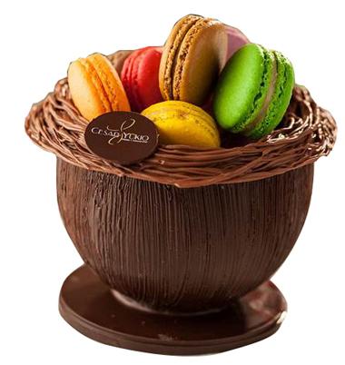 chocolate_meio_amargo_sicao copy
