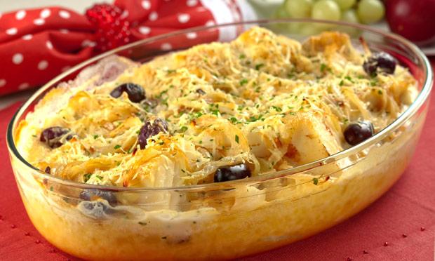 receita-bacalhau-gratinado-creme-mandioca (1)