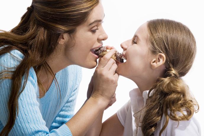 Como aproveitar o dia das Mães para vender mais chocolates
