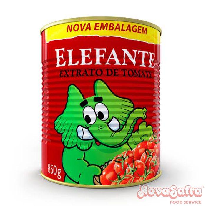 220028 extrato de tomate