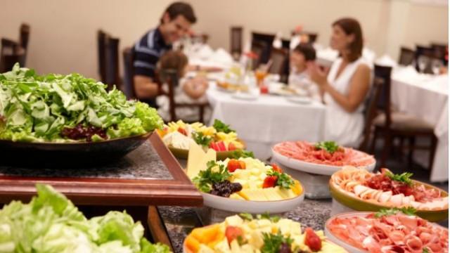 Como os restaurantes devem se preparar para o dia dos pais?