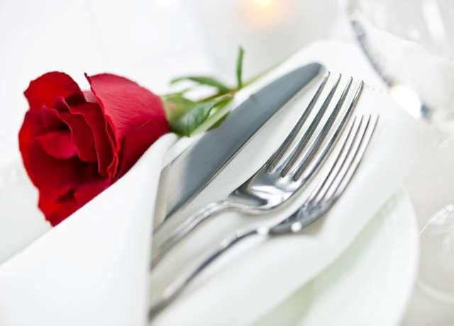 Dia dos Namorados: 5 Dicas Imperdíveis para preparar seu Restaurante