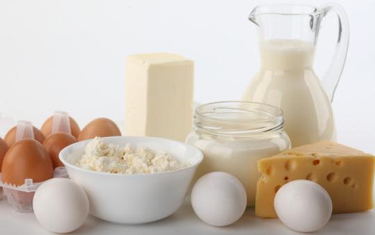 Quer mais economia? Conheça o composto lácteo – Substituto do Leite