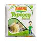 tapioca_amafil