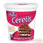 CerejaCerelis