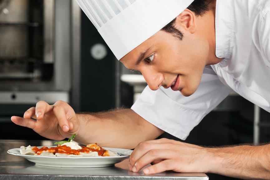 As 5 tendências do setor de alimentação para os próximos anos