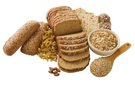 4 motivos para investir nos carboidratos integrais
