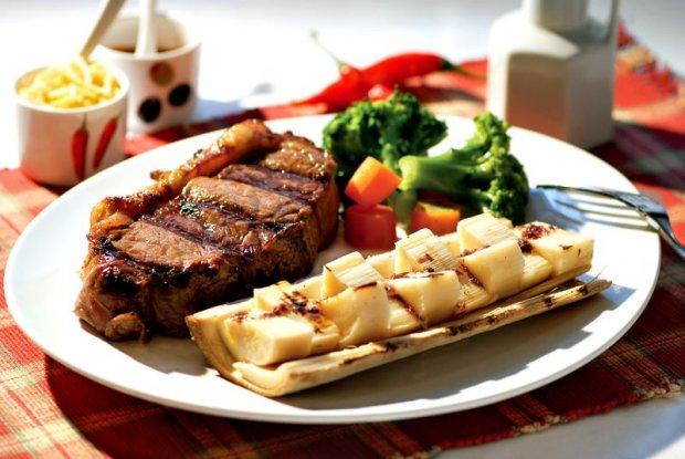 Glossário: entenda o significado de alguns termos comuns na culinária