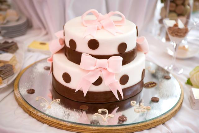 Confira 7 novidades e tecnicas para o preparo de bolos post