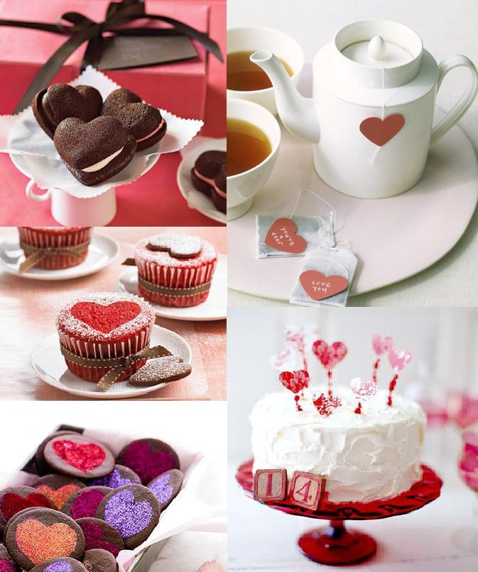 Como sua padaria pode se preparar para o Dia dos Namorados