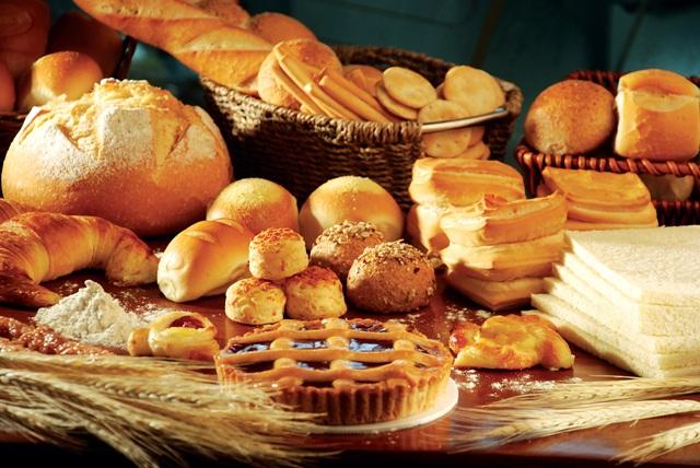 Entenda por que você deve padronizar o processo de produção da sua padaria