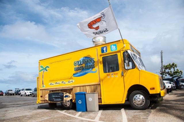 5 dicas para quem quer investir em food truck