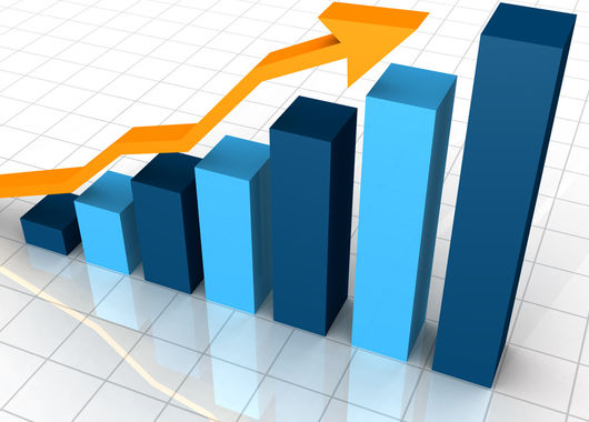 5 dicas para sua empresa continuar a crescer durante crise
