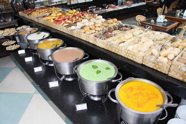 5 festivais gastronômicos para aumentar as vendas da sua padaria