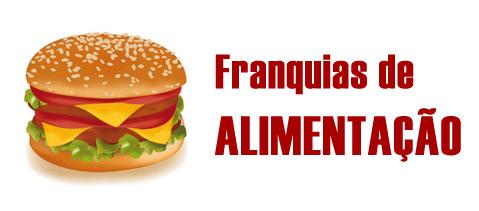 franquias-de-alimetnacao-img