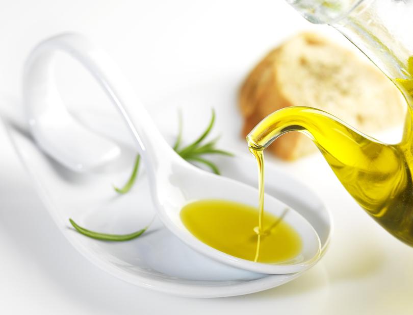 Aprenda como usar óleos de forma correta na culinária