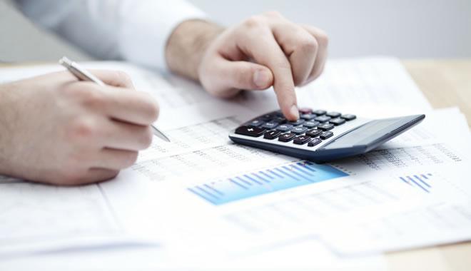 5 dicas para reduzir despesas em seu estabelecimento comercial