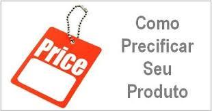 Aprenda como precificar seus produtos corretamente