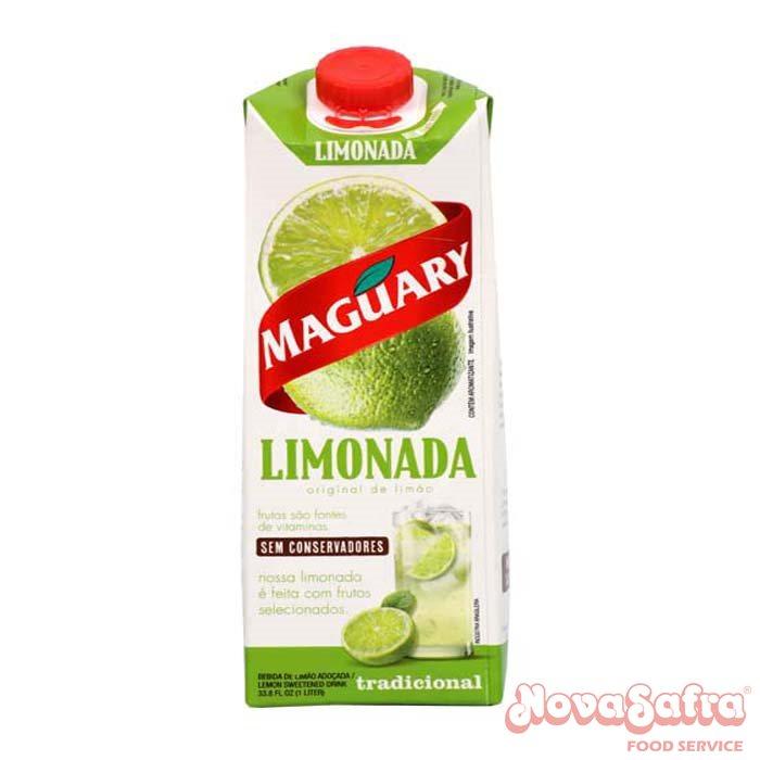 990615 limão maguary