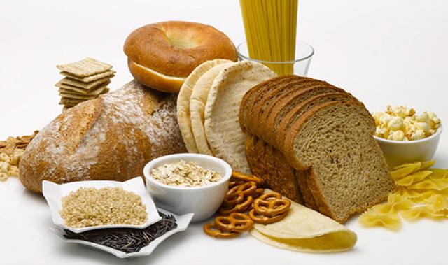 Por que introduzir ingredientes sem lactose e sem glúten em sua padaria