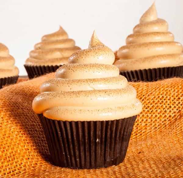 cupcake_de_bolinho_de_chuva1
