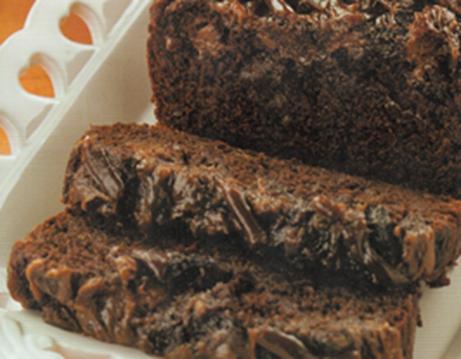 Cake Chocolate, Cerveja Preta e Ameixa
