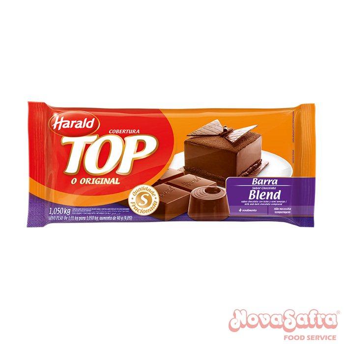 998984 blend top