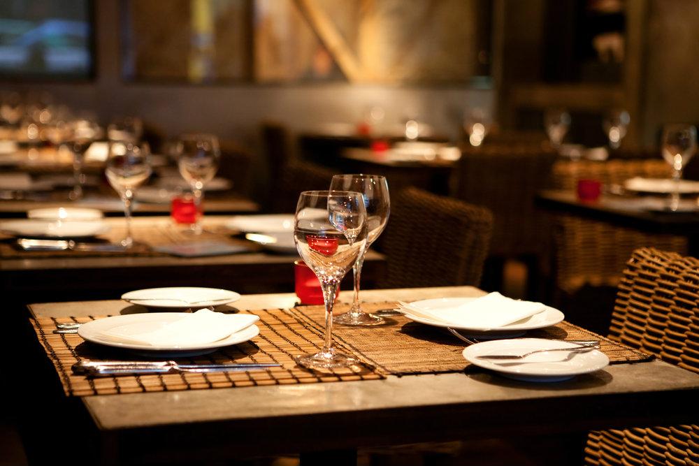 Empreendedorismo: 5 dicas para abrir um restaurante
