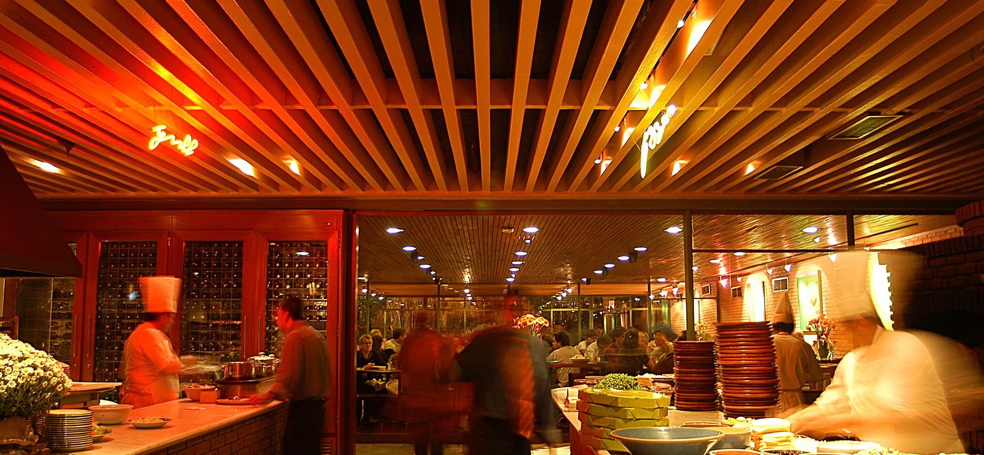 home_restaurante-2000x925