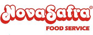 Blog Nova Safra