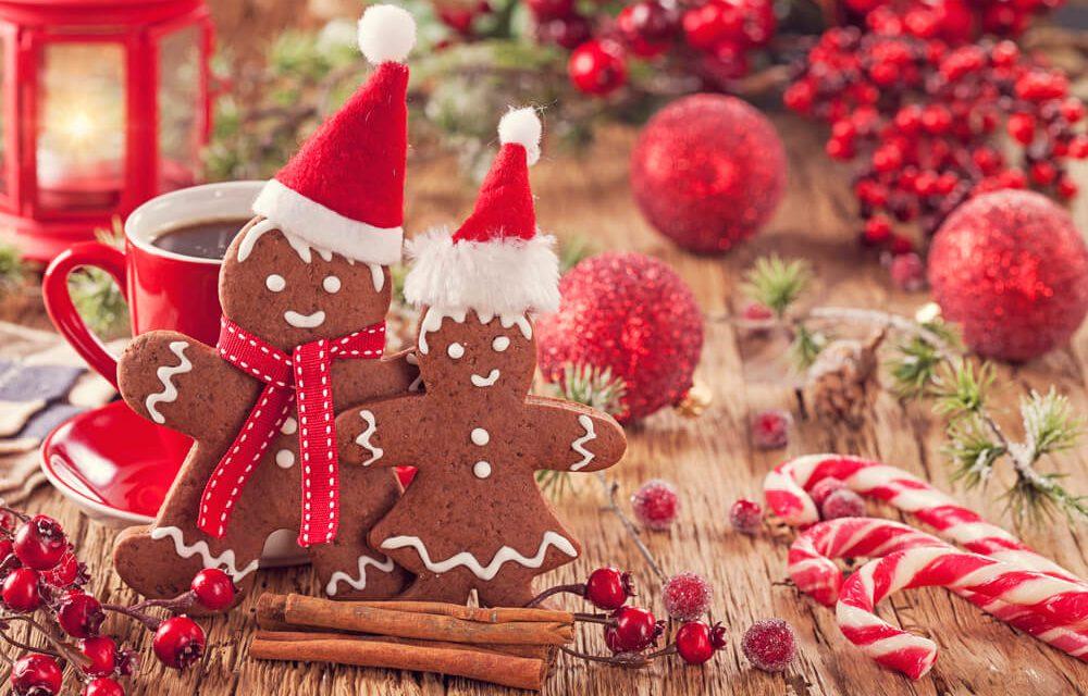 7 dicas de doces e bolos para vender durante o natal