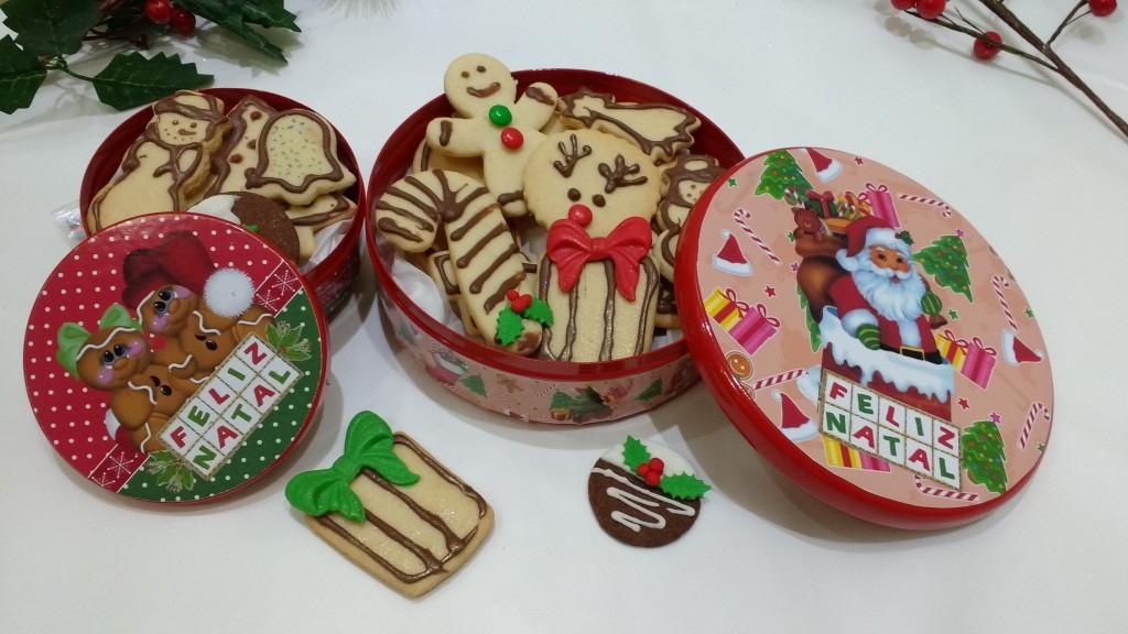cookies-natal-biscoitos-natal-cookies-bolacha-lembranca-presente