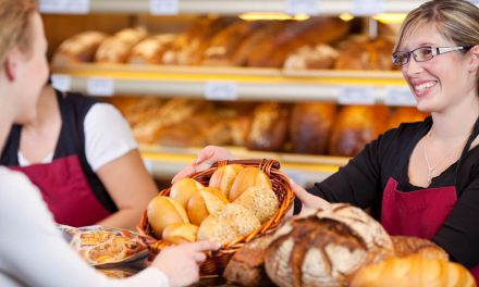 5 apostas para o mercado de padarias e confeitarias