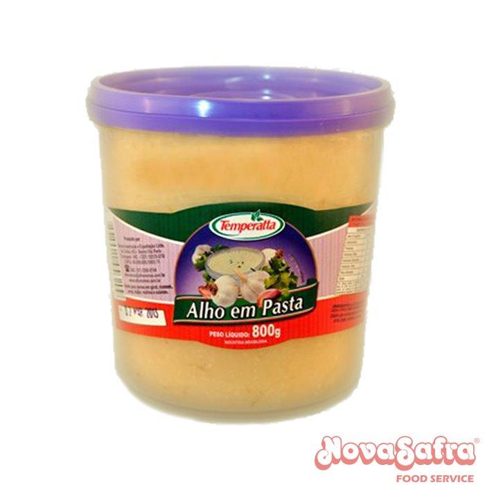 alho-em-pasta-901055