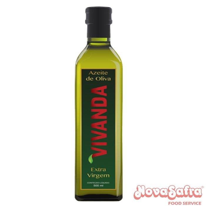 azeite-vivanda-881