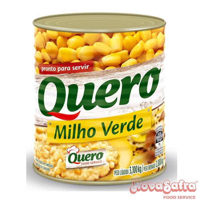 milho-verde-51005