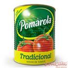 molho-de-tomate-pomarola