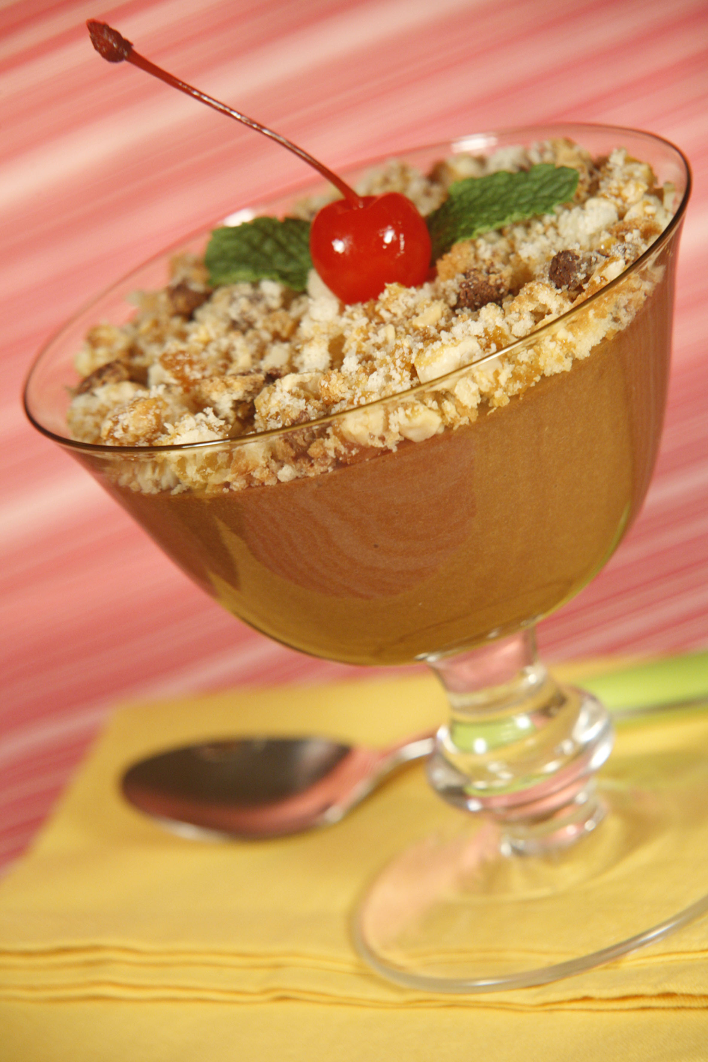 mousse-de-chocolate-com-farofa_b