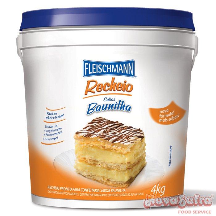 recheio-de-baunilha-fleisch-993176