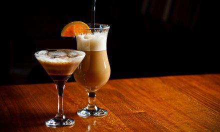 6 ótimas combinações de drinks com Nutella para você experimentar!