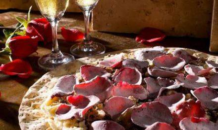 Confira Alguns Sabores Inusitados de Pizza