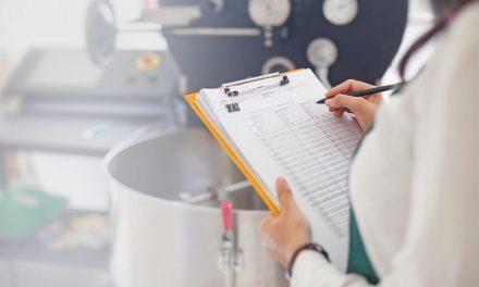 5 dicas para evitar o desperdício na produção de salgados