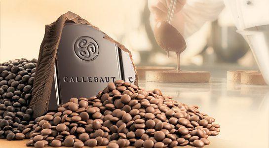 Dicas Barry Callebaut para o Sucesso de sua Páscoa