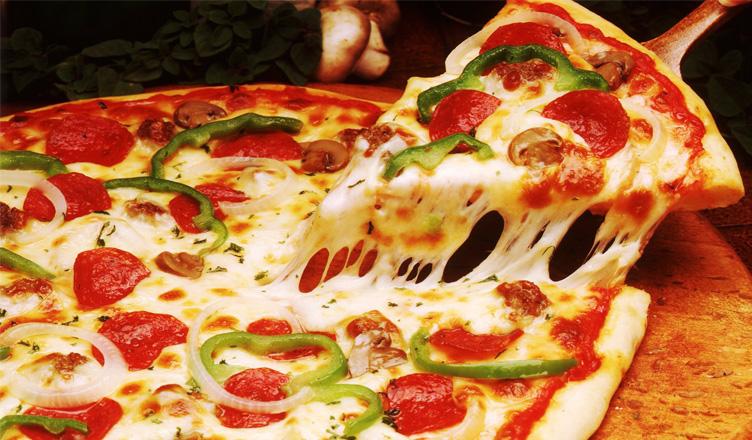 5 dicas para conseguir lucrar com um rodízio de pizza
