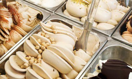 5 erros das sorveterias que você não pode cometer