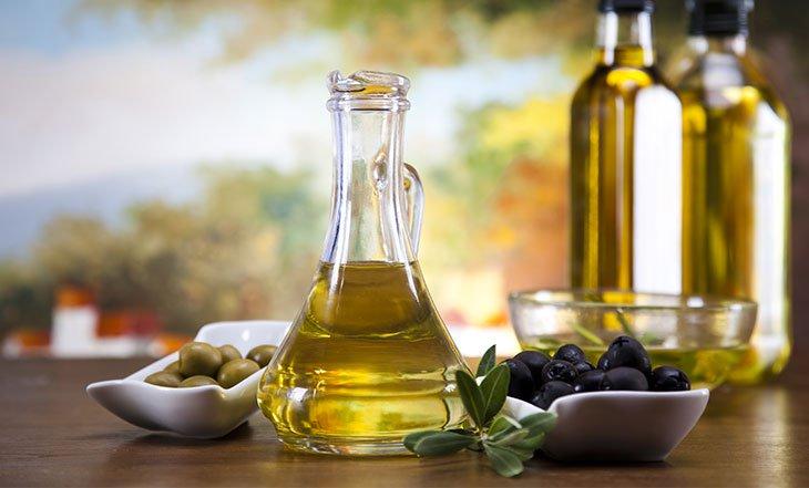 Azeites diferenciados: descubra quais são as novidades do mercado
