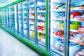 Entenda: é possível congelar alimentos já descongelados?